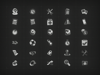 Iconset1 preview