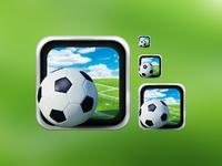 Soccer fullpreview
