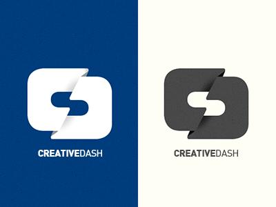 Creativedash logo final