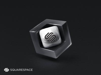 Squarespace 6 squarespace6