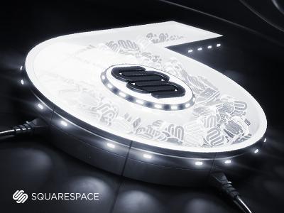 Squarespace6 squarespace6