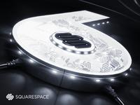 Squarespace6