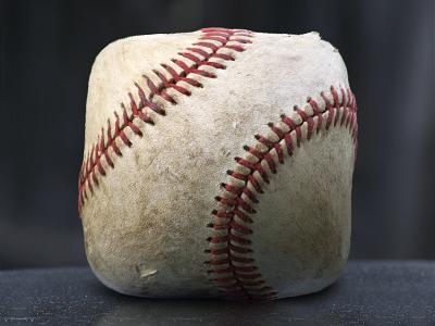 Baseball icon final