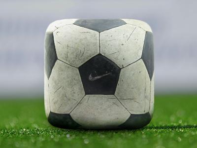 Nike soccer final