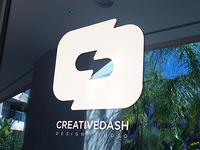 CreativeDash