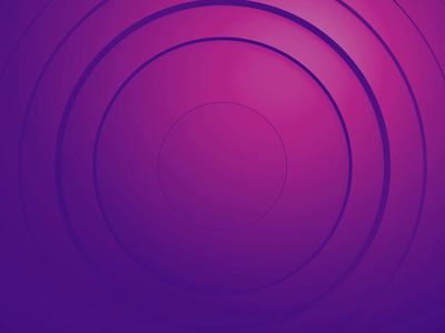 Circles tutorial ui8 after effects concentric circles motion animation