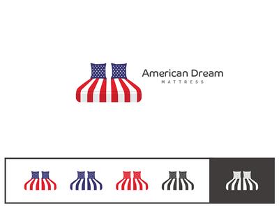 American Dream Mattresess