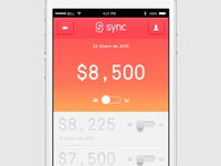 Sync App