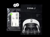 Zona 2 - Brand Behaviour