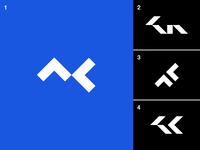 AK Monogram