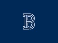 Phillips Basile Monogram