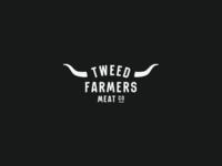 Tweed Farmers Logo