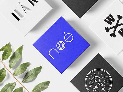 Logo Collection lettering logo design logodesign logotype design typography vector logo illustration branding