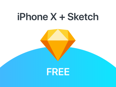 Download Free Guideline For Iphone X From Apple