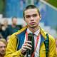Вячеслав Бадыков