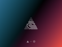 Asta Marketing logo