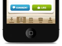 iPhone App_2