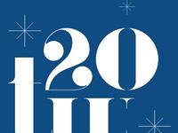 2020 NY serif