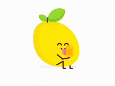 Cannibal Mango