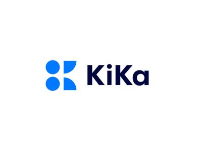 KiKa Identity Project