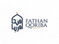 Fathan Qoriba Logo Concept