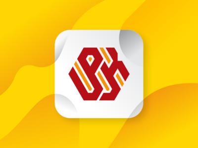 Logo LPJK