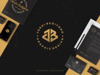 JB Personal Branding