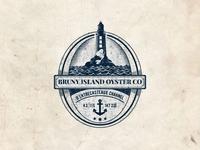 Bruny Island Oyster Co