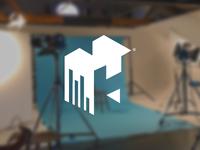 Different take on Hurree Logo