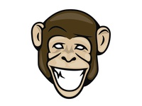 Los Monos (The Monkeys)