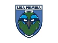 Liga Primera Nicaragua