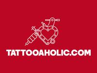 Tattooaholic.com