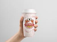 Peak Roasted Coffee