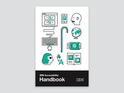 IBM Accessibility Handbook