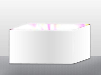 Interactive Bar ibar touch ipod iphone ipad giant lti bar interactive design surface lbar multi industrial