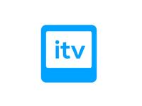 itv Logo Redesign