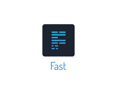 #17, Thirty Days Logo Challenge form icon thirty logos fast logo branding brand