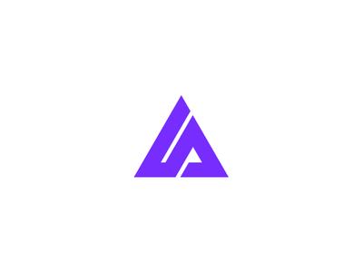 A S Monogram
