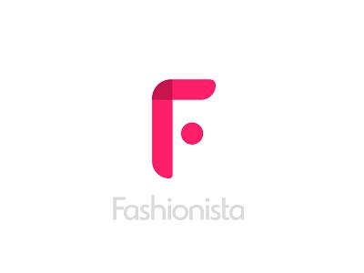#28, Thirty Days Logo Challenge monogram f fashion icon thirty logos thirtylogos branding brand logo