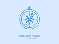#2 - Compass