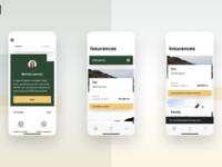 App.overview 2