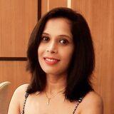 Mohini Babhulkar