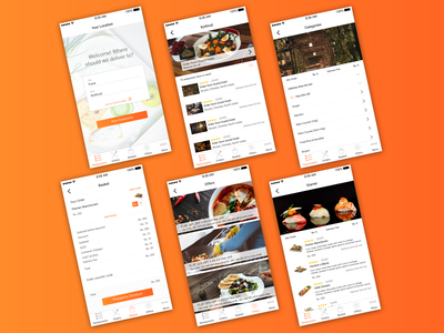Food Treat offers mobile app food payment onlinefoodordering