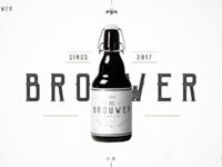 001 brouwer index