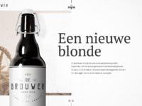 002 brouwer info1