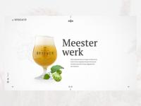 De Brouwer 03
