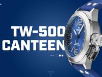 01 tw blue