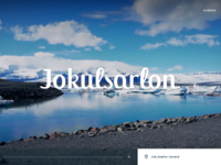 01 droneviews jokulsarlon