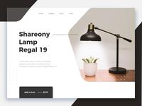 Product showcase - Daily eCommerce #5