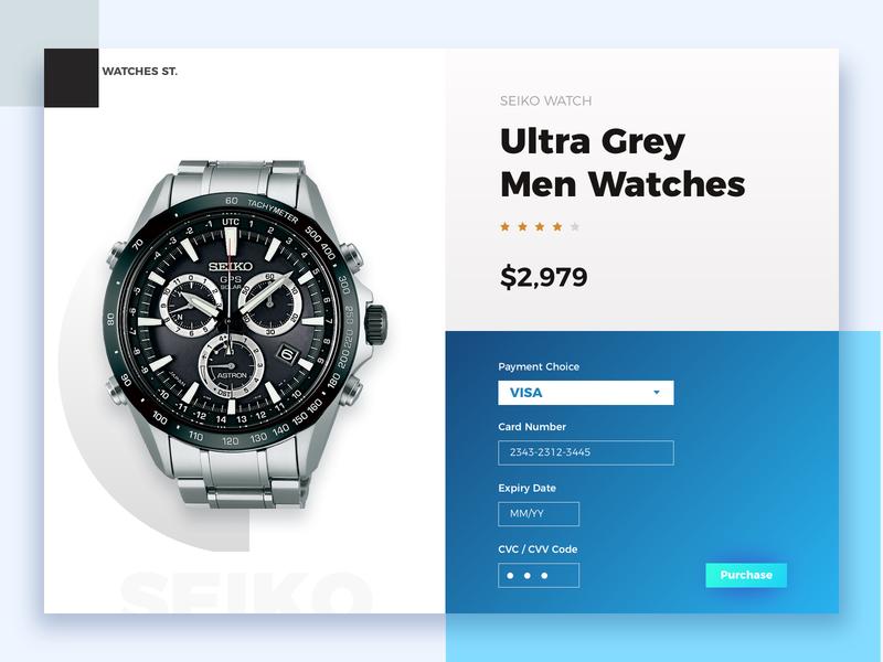 Daily eCommerce #14 onepage e-commerce design e-commerce design branding brand shopdesign ecommerce shop colors